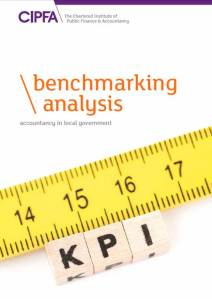 Benchmarking Analysis