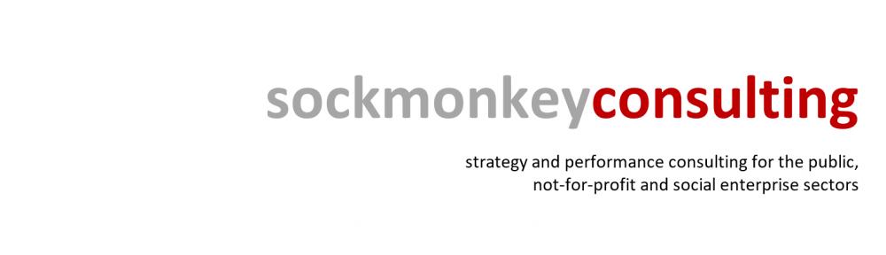 Sockmonkey Consulting